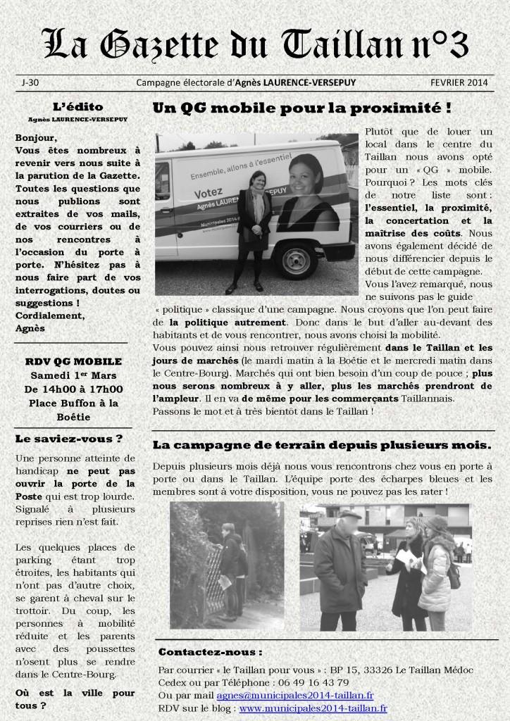 GAZETTE URBANISME CADRE DE VIE 2_Page_1