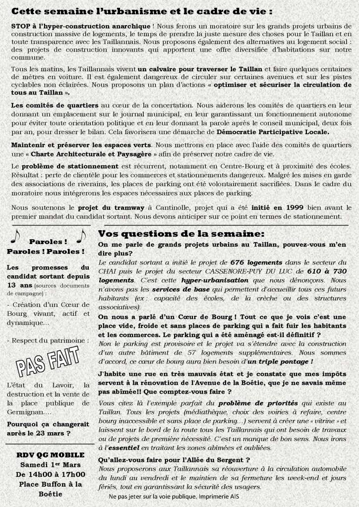 GAZETTE URBANISME CADRE DE VIE 2_Page_2