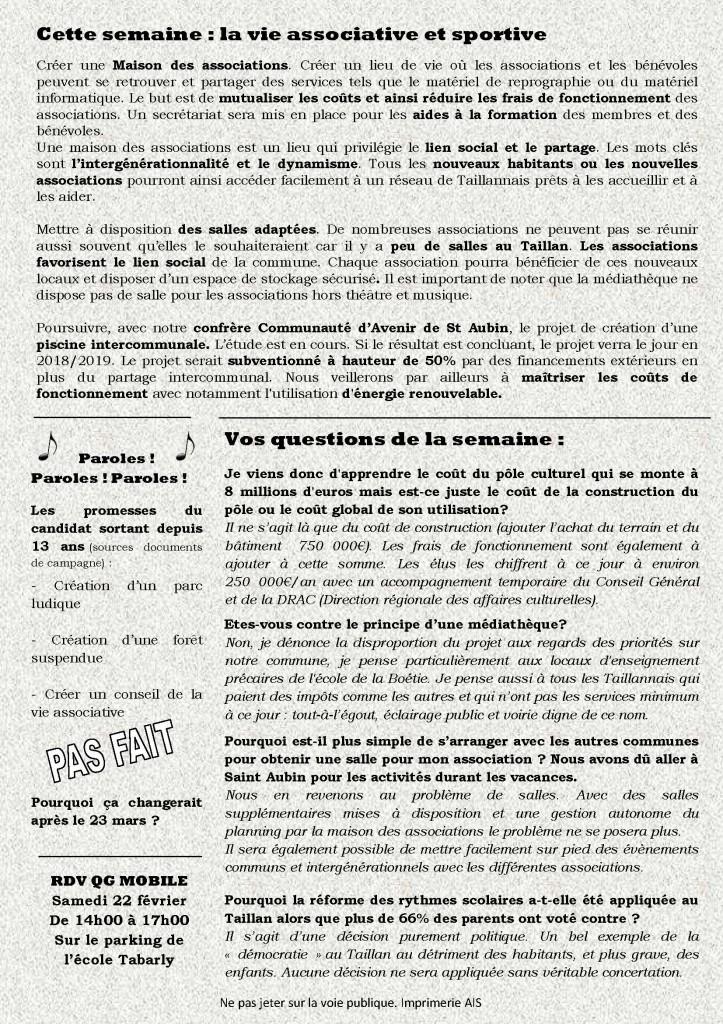 La Gazette Assos_Page_2