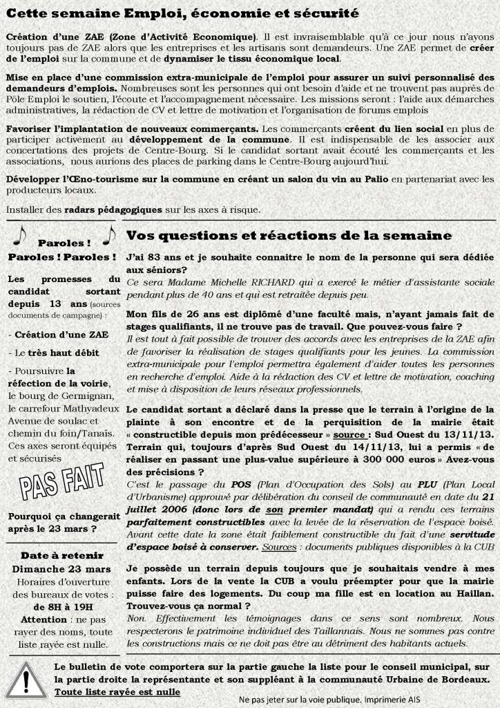 La Gazette Emploi sécurité_Page_2