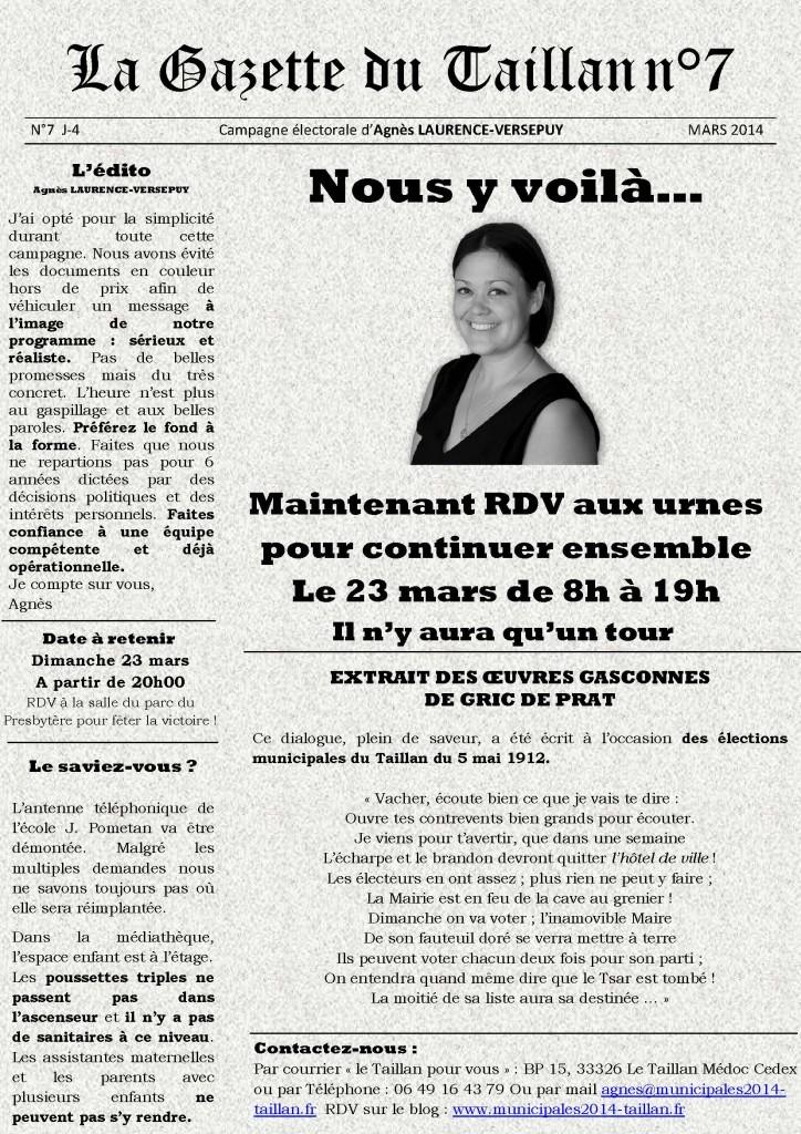 La Gazette Finale_Page_1