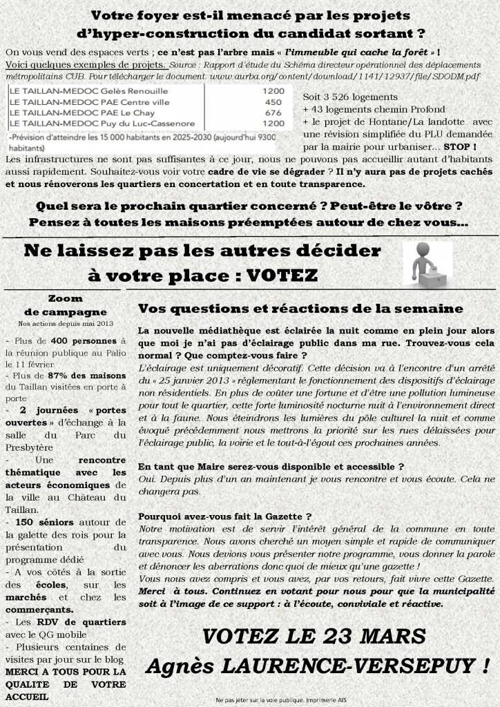 La Gazette Finale_Page_2